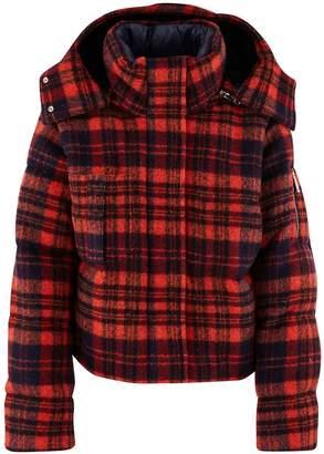 Chloé Woollen winter coat
