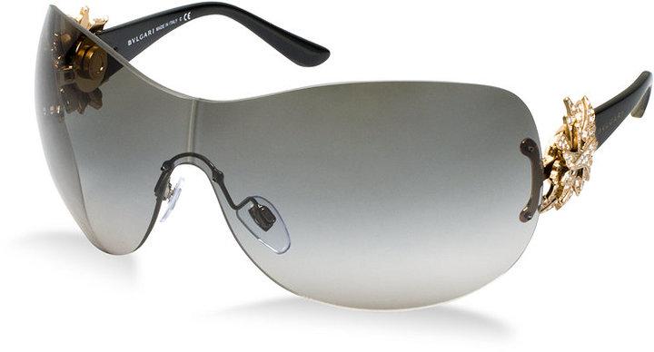 BVLGARI Sunglasses, BV6064B