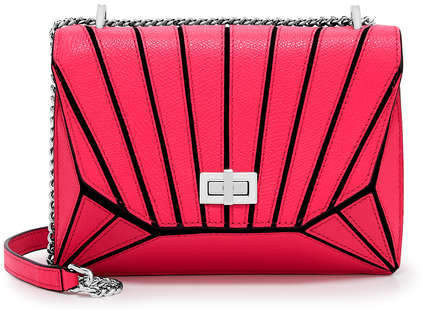 Bijoux Chain Party Bag