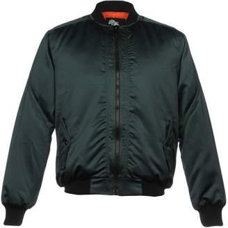 Misericordia Jackets