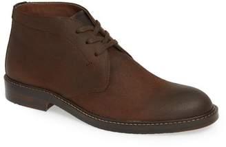 5766583c5cf 1901 Auburn Chukka Boot (Men)