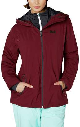 Helly Hansen Sun Valley Jacket - Women's
