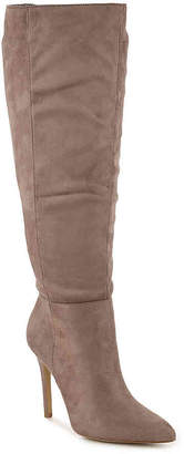Charles by Charles David Daya Wide Calf Boot - Women's