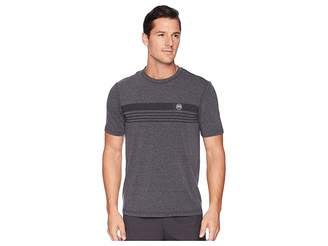 Travis Mathew TravisMathew Recline T-Shirt