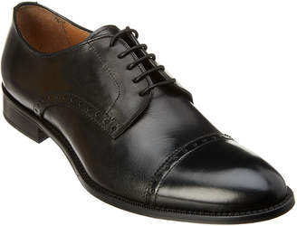 Gordon Rush Italy Leather Oxford