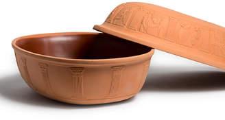 Romertopf Extra-Large Clay Baker