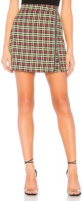 NBD x Naven Nina Skirt