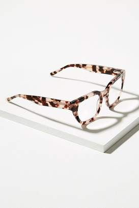 Anthropologie Monarch Reading Glasses