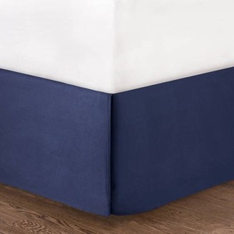 Mainstays Bed Skirt Collection