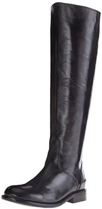 bed stu Women's Tess Motorcycle Boot $335 thestylecure.com
