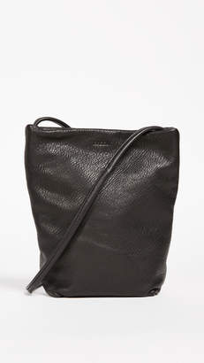 Baggu Cross Body Bag