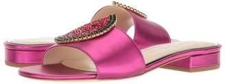 Jessica Simpson Crizma Women's Shoes