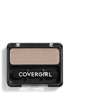 Cover Girl Eye Enhancers 1-Kit Eye .09 oz (packaging may vary)