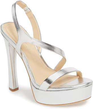 a98c50599b0 Imagine by Vince Camuto Women s Sandals - ShopStyle