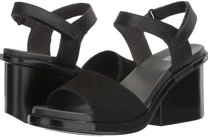CamperCamper - Ivy - K200398 Women's Dress Sandals