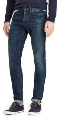 Polo Ralph Lauren Slim Fit Jeans