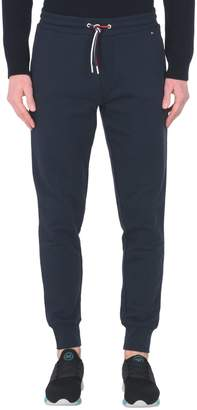 Tommy Hilfiger Casual pants - Item 13163217