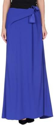 Paule Ka Long skirts