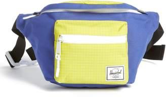 Herschel Seventeen Colorblock Belt Bag