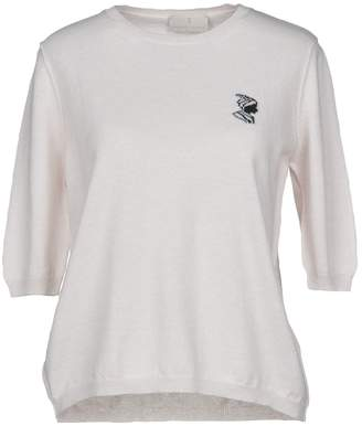Roberta Scarpa Sweaters - Item 39768754JH