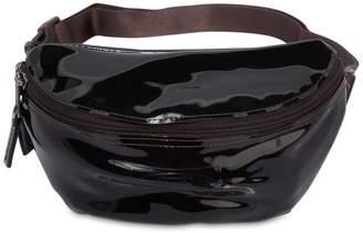 Eastpak Maxi Springer Pvc Transparent Belt Pack