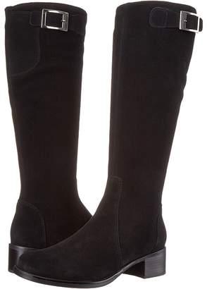 La Canadienne Poppie Women's Dress Boots