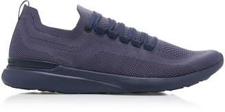 APL Techloom Breeze Sneaker