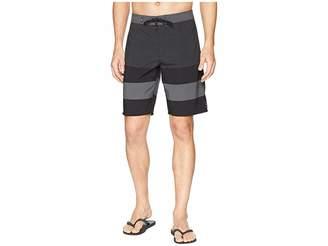 Vans Era Stretch Boardshorts 20 Men's Swimwear