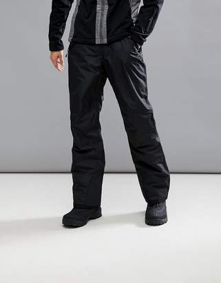 Dare 2b Dare2b Apprise Ski Pants