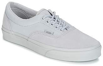 e0e0f64b3f Vans Era Shoes - ShopStyle UK