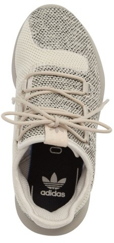 Toddler Adidas Tubular Shadow Knit Sneaker 5