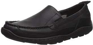 Timberland Men's Sandspoint Venetian Driving Style Loafer 10 Medium US