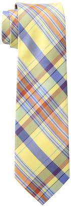 Lauren Ralph Lauren Madras Tie Ties
