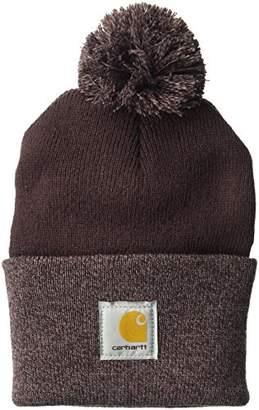 Carhartt Women's Lookout Hat