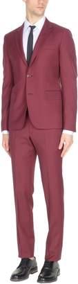 Brian Dales Suits - Item 49368486EJ