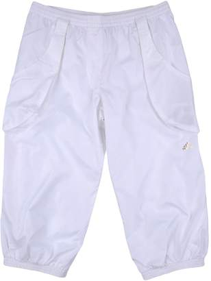 adidas Casual pants - Item 36992455RS