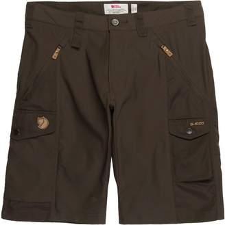 Fjallraven Abisko Short - Men's