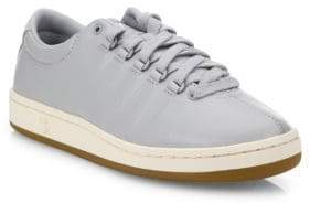 K-Swiss Classic Leather Sneakers