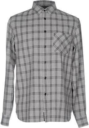 Rag & Bone Shirts - Item 38635373DJ