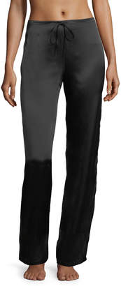 Lise Charmel Splendeur Silk Lounge Pants