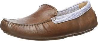 Jack Rogers Men's Barrett Slip-On Loafer