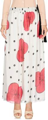 Christies 3/4 length skirts