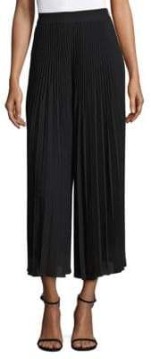 Kobi Halperin Eden Pleated Flare Pants