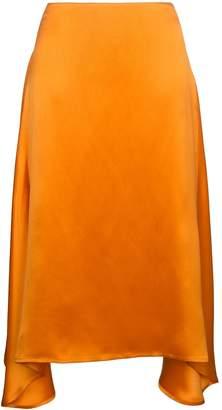 Sies Marjan Darby Midi Skirt