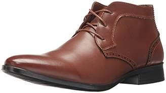 Deer Stags Men's Hooper Ankle Boot 8.5 Medium US