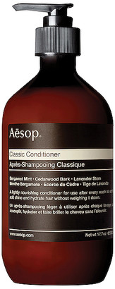 Aesop Classic Conditioner