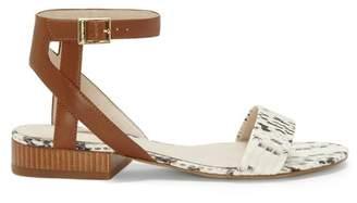 Louise et Cie Alessa – Ankle-strap Sandal