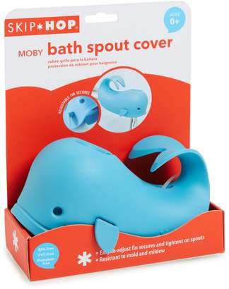 Skip Hop 'Moby' Bath Spout Cover