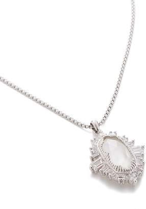 Kendra Scott Kay Pendant Necklace