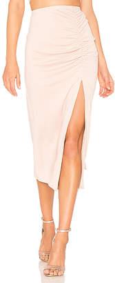 Backstage Avalon Skirt